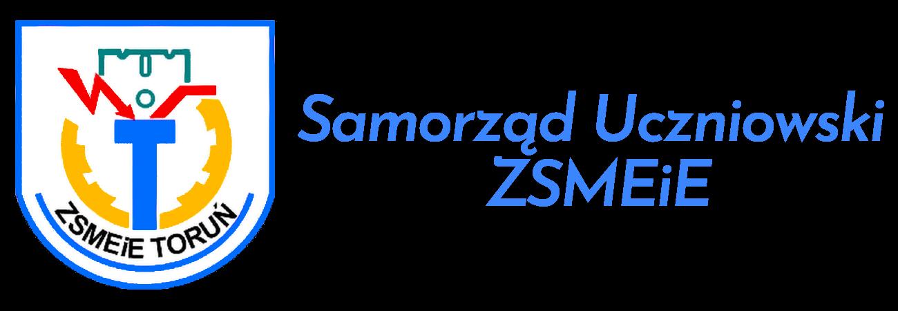 Samorząd Uczniowski ZSMEiE