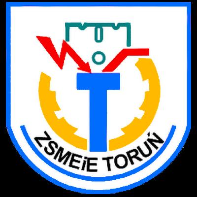 ZSMEiE